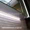 Доп. нижняя LED подсветка PZ 1063 60 (900 мм) +6 440 ₽