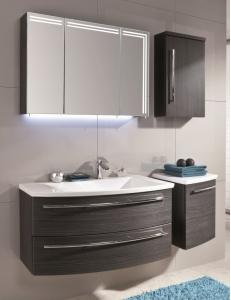 Puris Crescendo 90 – мебель для ванной