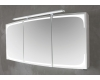 Мебель Puris Classic Line 140 WUA 3514 6M – Тумба подвесная, 4 выдвижных ящика