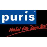PURIS →