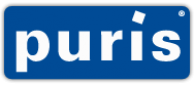 Puris (Пурис) – Мебель для ванной