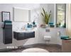 Puris Purefaction SET P109 – Мебель подвесная 90 см, 1 ящик, без подсветки