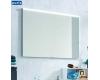 Puris Purefaction SET P109 B – Мебель подвесная, 1 ящик, с подсветкой