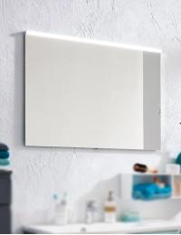 Puris Purefaction FSA 4390 11 Зеркало для ванной с LED подсветкой