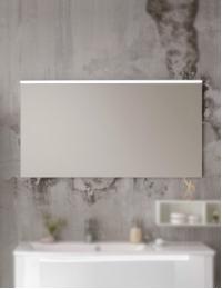 Puris Purefaction FSA 4312 11 Зеркало для ванной с LED подсветкой