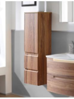 Puris Purefaction MNA 773A 01 Подвесной пенал для ванной комнаты