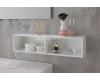 Puris Purefaction SET P112 – Мебель подвесная, 1 ящик, без подсветки