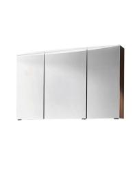 Puris Speed Serie 5 Зеркальный шкаф на 80, 100 или 120 см, с led подсветкой