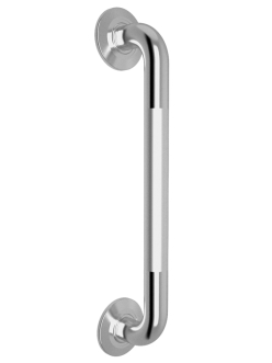 Vitra 320-3010 Поручень хромированный, 60 см