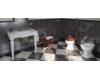 Vitra Efes 6209B003-0001 Раковина подвесная или на консольных ножках, 100 см