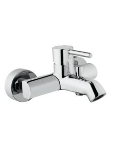 VitrA Minimax S A41994EXP Смеситель для ванны