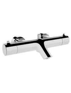 VitrA Nest Trendy A47099EXP Смеситель для ванны/душа с термостатом