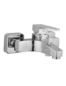 VitrA Q-Line A40778EXP Смеситель для ванны