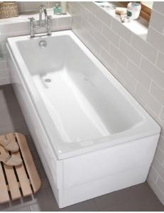 Vitra Neon 52280001000 ванна прямоугольная, 170×75 см