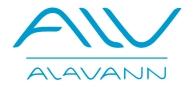 Alavann | Алаванн – Мебель для ванной