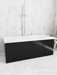 AquaStone Арма 170x70 – ванна из искусственного камня