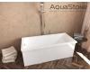 AquaStone Армада 150x74 – ванна из искусственного камня