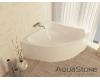 AquaStone Флорида – ванна из искусственного камня