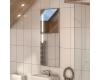 Комплект Aquaton Эклипс 46 – Зеркало с подсветкой