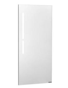 Акватон Эклипс  46 Зеркало с подсветкой
