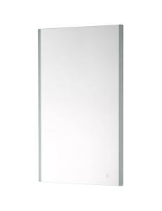 Акватон Мишель 57 Зеркало с подсветкой, включателем и диммером