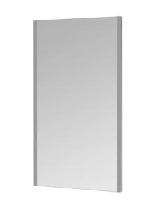 Акватон Мишель 57 Зеркало с подсветкой