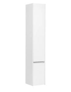 Акватон Стоун 30 Шкаф-колонна, Белый