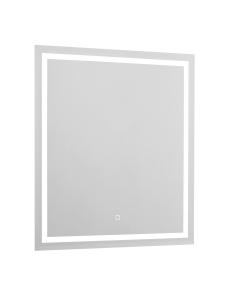 Акватон Уэльс  80 Зеркало с подсветкой