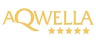 Aqwella 5 stars | Аквелла 5 звёзд