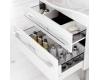 Aqwella Milan 80 – Напольный комплект мебели для ванных комнат