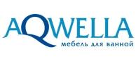 Aqwella | Аквелла