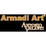 Armadi Art →