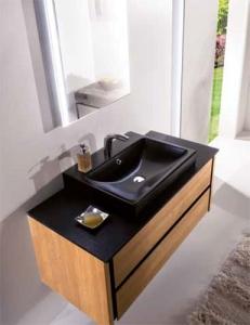 Armadi Art Bocciolo BC126 комплект мебели для ванной