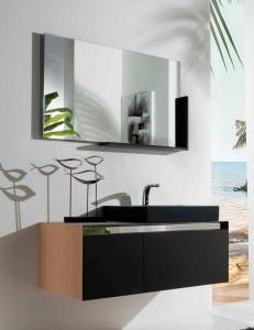 Armadi Art Carnavale C111 комплект мебели для ванной