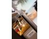 Armadi Art Cube CB – Подвесная мебель для ванной с раковиной-столешницей