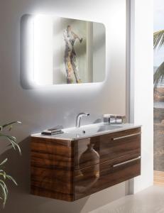Armadi Art Luce LC91 комплект мебели для ванной