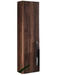 Armadi Art LUCE LC145 Подвесной пенал для ванной