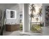 Armadi Art Moderno RFS Зеркало для ванной со светодиодной подсветкой
