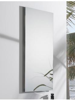 Armadi Art Moderno DSA Зеркало для ванной прямоугольное, вертикальное