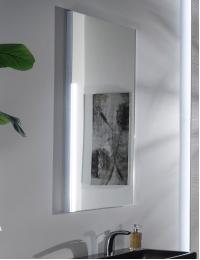 Armadi Art Moderno IDSA Зеркало для ванной, вертикальное с подсветкой