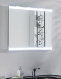 Armadi Art Moderno RFI Зеркало для ванной со светодиодной подсветкой