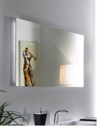 Armadi Art Moderno RFL Зеркало для ванной со светодиодной подсветкой
