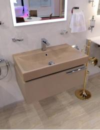 Armadi Art Opaco OP61 комплект мебели для ванной