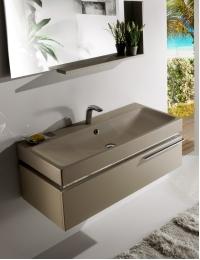 Armadi Art Opaco OP81 комплект мебели для ванной