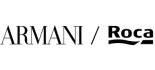 Armani Roca