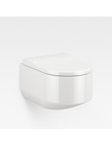 Armani Roca Baia Унитаз подвесной безободковый, белый