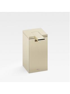 Armani Roca Island 816623040 – Диспенсер для жидкого мыла, цвет greige