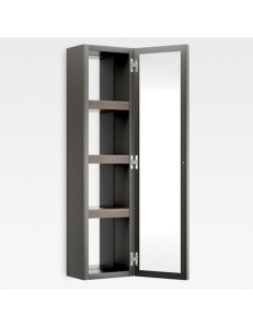 Armani Roca Island Настенный шкаф 30,2 см DX