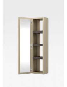 Armani Roca Island Настенный шкаф 30,2 см SX