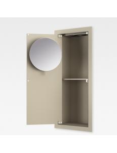 Armani Roca Island Встраиваемый шкафчик 25 см SX